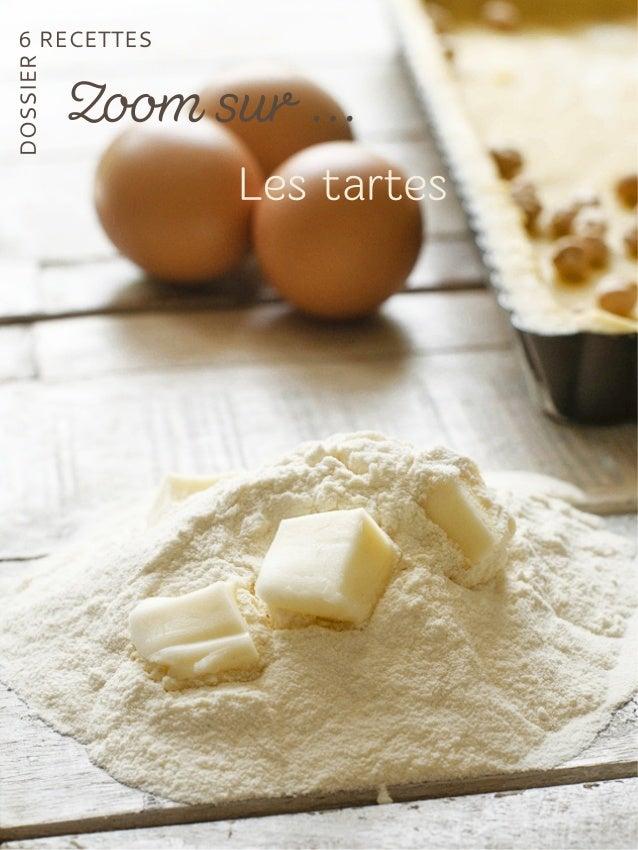 Proposée par Gourmandises Chroniques (Pour 4 personnes) 250 g de mélange riz/soja/lentilles 3 ou 4 petites courgettes 100 ...