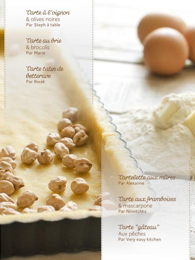 Proposée par Aurélie (Pour 4 personnes) 20 scampis (frais ou surgelés) 2 c. à soupe de sauce soja 2 c. à soupe d'huile de ...