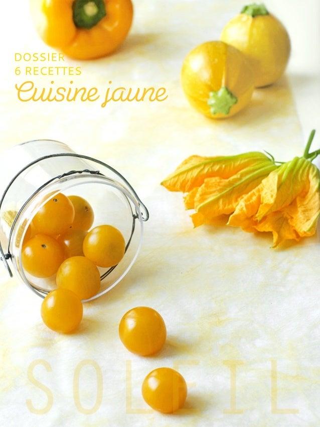 Pour 4 personnes : 1 sachet et demi de quinoa prêt à l'emploi (soit 375 g cuit) 2 tomates oranges 2 tomates rouges 8 radis...