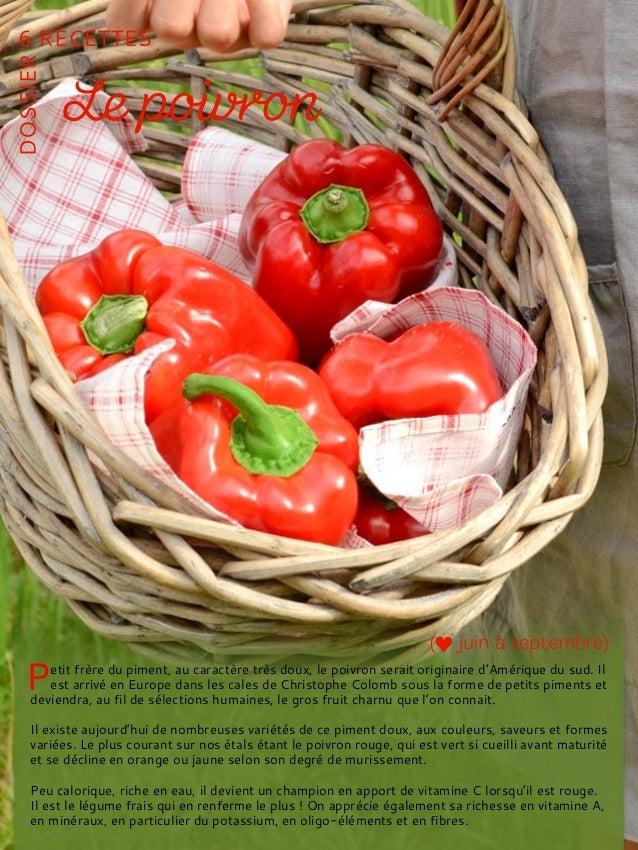 La mirabelle est un fruit fragile et elle perd de ses qualités gustatives au froid. Il est donc préférable de la garder à ...