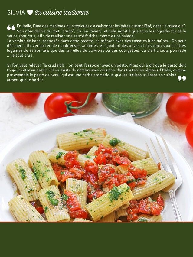 Pour 1 litre environ : 6 belles tomates 1 concombre 1/2 oignon blanc 1 gousse d'ail 2 tranches de pain de campagne 10 cl d...