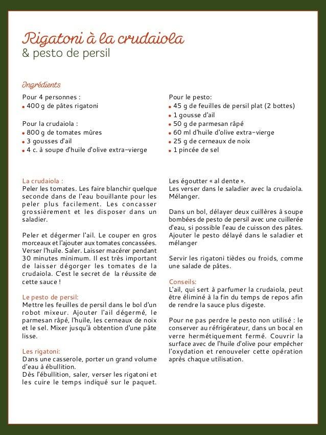 Autodidacte, ayant hérité d'une solide tradition culinaire de sa grand-mère arménienne, Sonia Ezgulian propose une cuisine...