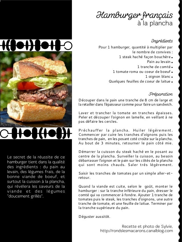 Proposez vos recettes sur www.yummymagazine.fr jusqu'au 30 septembre