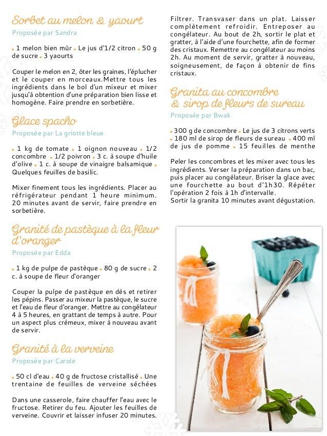 Yummy magazine N°4