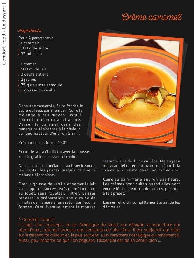 Pour 2 personnes : 200 g d'espadon (filet ou darne) 2 oranges amères 1 citron Quelques brins de fenouil sauvage (ou des pl...