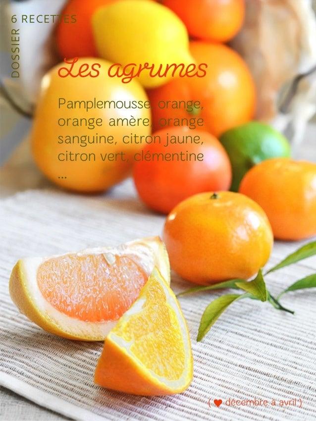 Pour 6 à 8 personnes : 200 g de farine type 65 125 g de sucre blond de canne 50 g d'huile d'olive 4 clémentines bio 3 œufs...