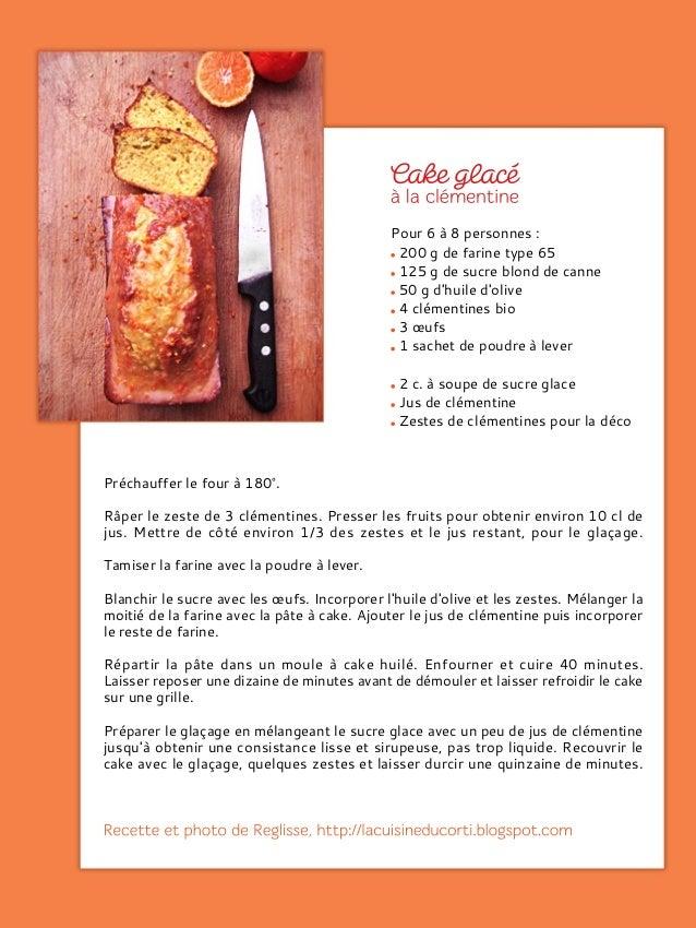 Pour 24 bouchées: 24 petits blinis 90 g de Roquefort 20 cl de crème liquide entière très froide un peu de lait 1 c. à soup...