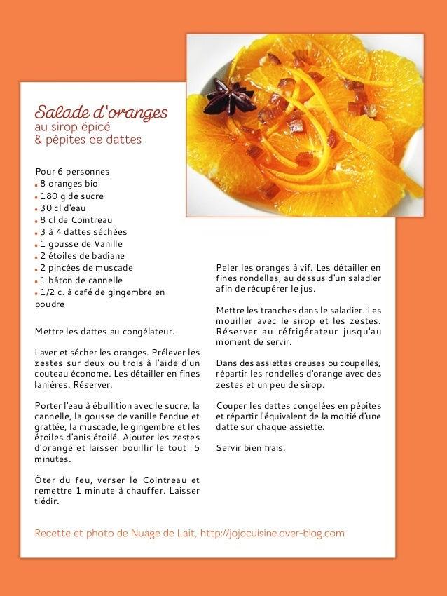 Pour 6 personnes : 400 g de carottes 120 g de crème liquide entière très froide 10 g de lait 3 feuilles de gélatine 1 gous...