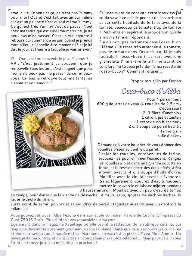 Pour 3 verrines : 100 g de chocolat blanc pâtissier 2 c. à soupe de lait 15 cl de crème fraîche 2 blancs d'œufs 1 feuille ...