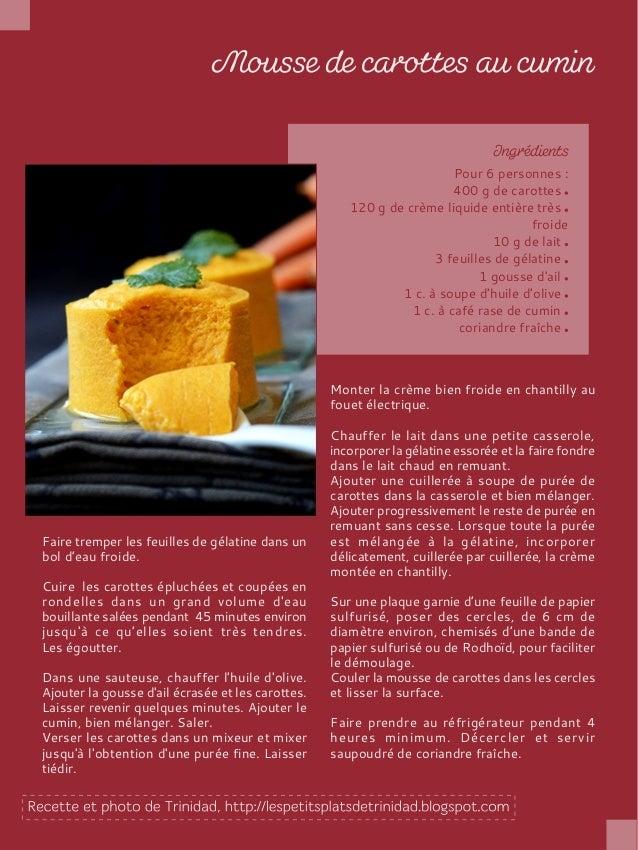 Proposée par Laurette Pour 4 personnes : 1 brioche longue d'environ 300 g ou 4 brioches parisiennes 4 oeufs 4 c. à soupe d...