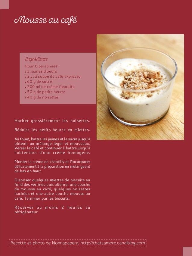 Proposez vos recettes sur www.yummymagazine.fr jusqu'au 31 mars