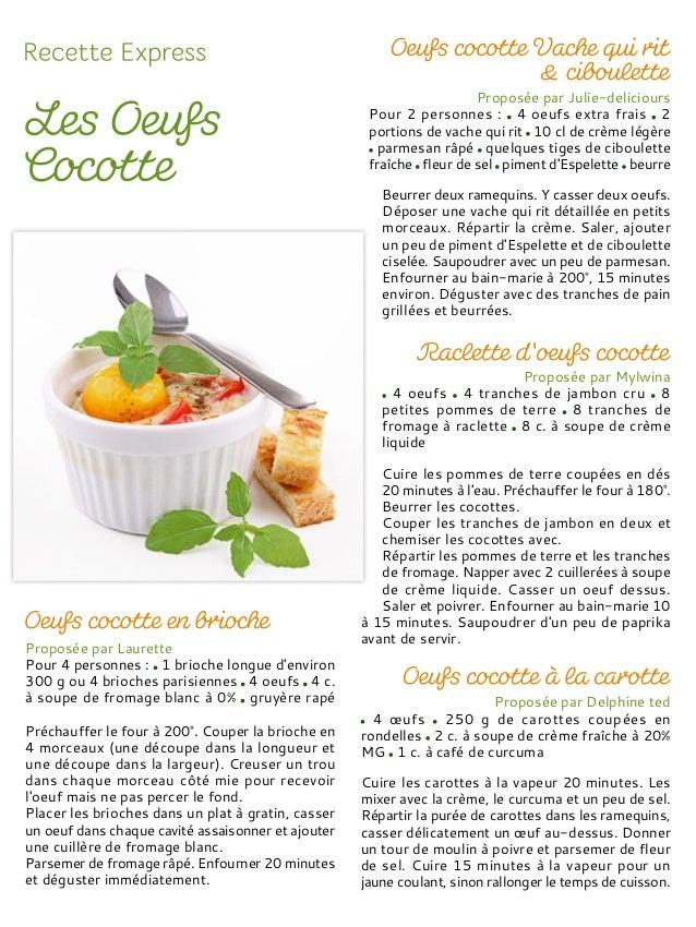 Yummy magazine N°7