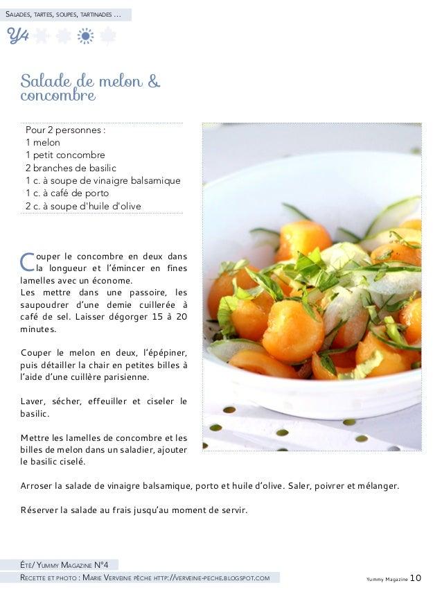 Tchaktouka Salade chaude de poivrons confits aux épices Peler les tomates. Les épépiner et les couper en dés. Éplucher et ...