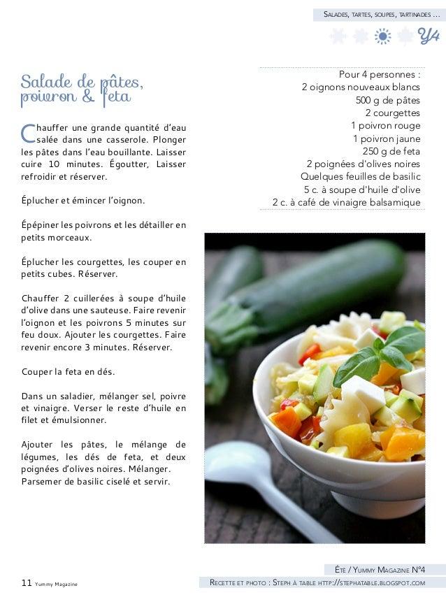Salade de magret, chèvre, pignons & betterave Découper les tranches de magret de canard en lanières. Découper le fromage d...