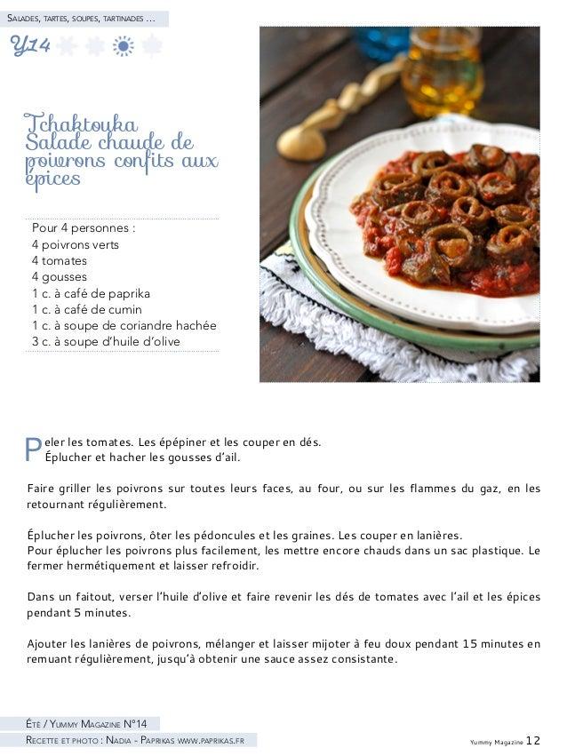 Tartelettes tatin aux endives & magret de canard fumé Mélanger le beurre en morceaux, la farine, les graines de sésame et ...