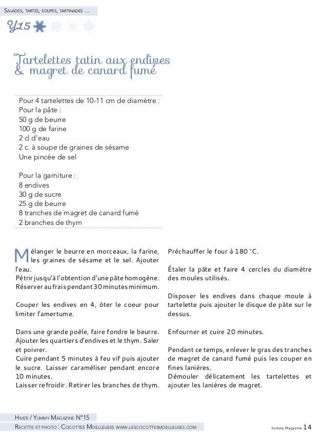 Flatbread aux asperges vertes, miel & chèvre Effeuiller le thym. Couper les tomates séchées et le fromage de chèvre en dés...