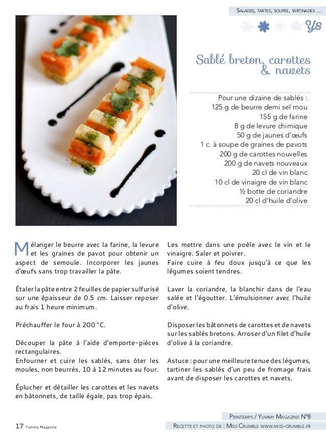 Tartelettes rustiques aux tomates Préparer la pâte : Mélanger tous les ingrédients dans le bol d'un robot jusqu'à obtentio...