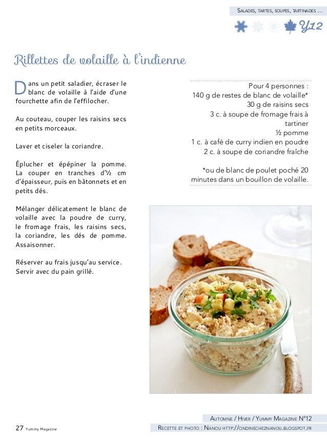 Tapenade de fèves à la coriandre & chips de maïs au cumin Dans un saladier, mélanger les farines avec le sel et les graine...