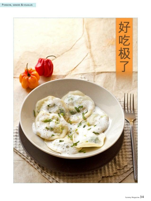 Pavé de saumon aux agrumes Préchauffer le four à 200 °C, chaleur tournante. Cuire le riz 20 minutes dans de l'eau salée bo...