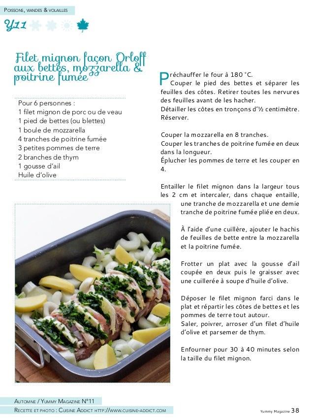 Tataki de boeuf & asperges vertes Préparer la marinade en assemblant les jus des agrumes, le miel, la sauce soja l'huile d...