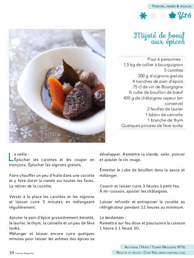Boudin noir aux poires, sauce au miel & épices Peler les poires. Couper 4 grandes tranches vers le centre et détailler le ...