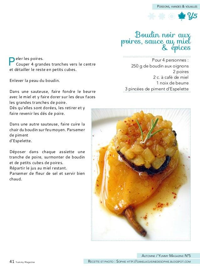 Suprêmes de poulet en croûte de spéculoos, sauce aux griottes Préparer trois bols : dans le premier, verser de la farine. ...