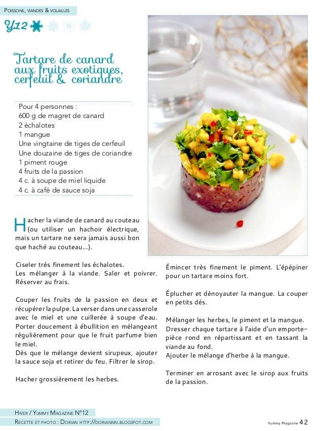 Cuisses de poulet farcies aux fèves & artichauts Préchaufferlefourà200°Couallumer le barbecue. Éplucher les fèves et les c...