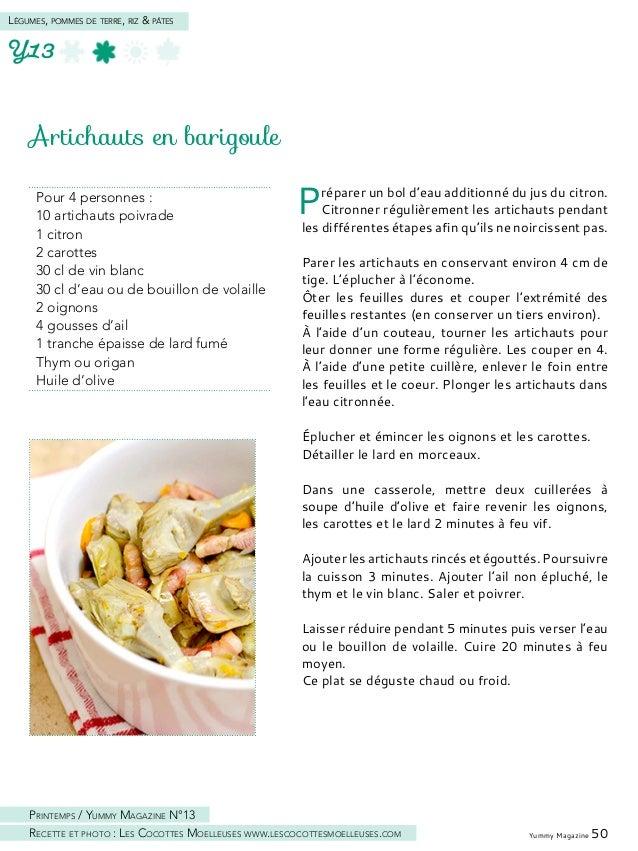 Courgettes farcies à la ricotta & parmesan Préchauffer le four à 220 °C. Laver, parer les courgettes, les couper les coupe...