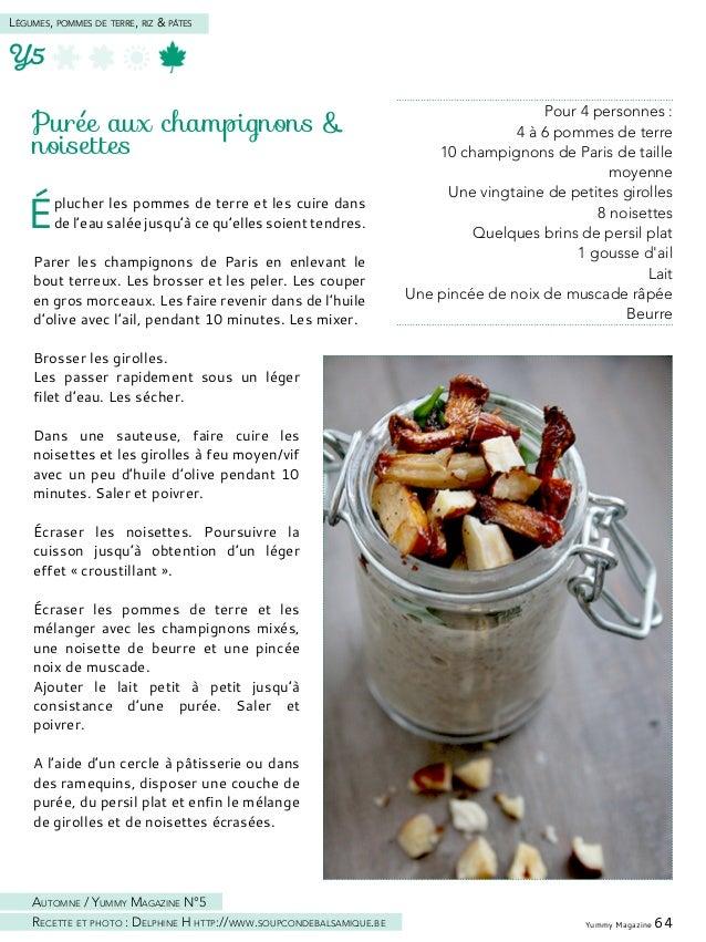 Moelleux de pommes de terre à la mozzarella Éplucher les pommes de terre, les couper en cubes et les mettre dans une casse...
