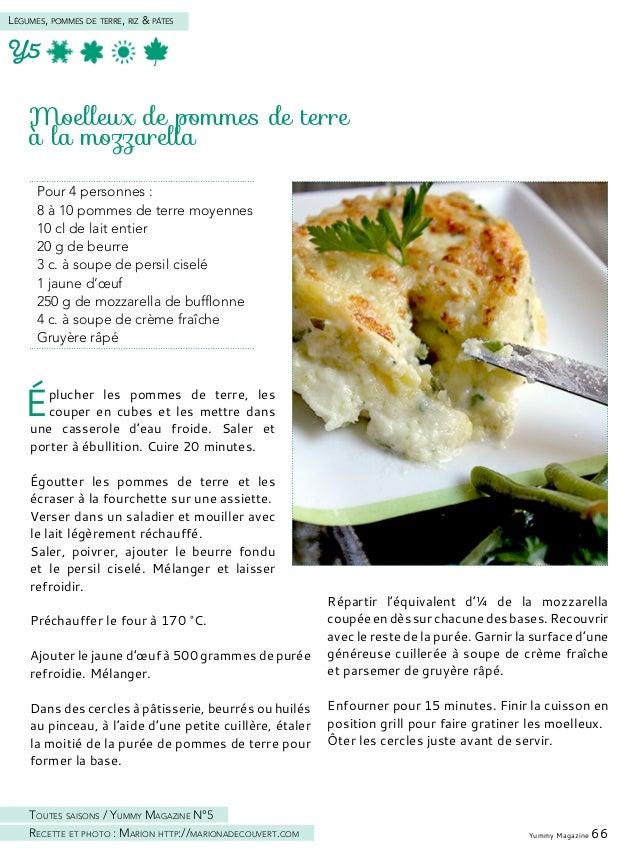Cannellonis de lapin, courge Butternut & gorgonzola Éplucher et émincer les échalotes. Dans une cocotte, faire revenir dan...