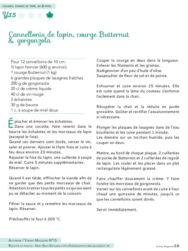 Capellini à la ricotta, parmesan, noix & chorizo Faire chauffer une grande casserole d'eau salée. Hacher grossièrement, au...
