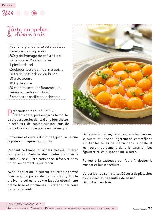 Tarte aux poires, noisettes & chocolat Dans un récipient, mettre la farine, le beurre mou et une pincée de sel. Mélanger p...