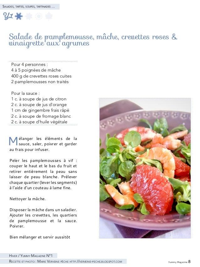 Salade de melon & concombre Couper le concombre en deux dans la longueur et l'émincer en fines lamelles avec un économe. L...