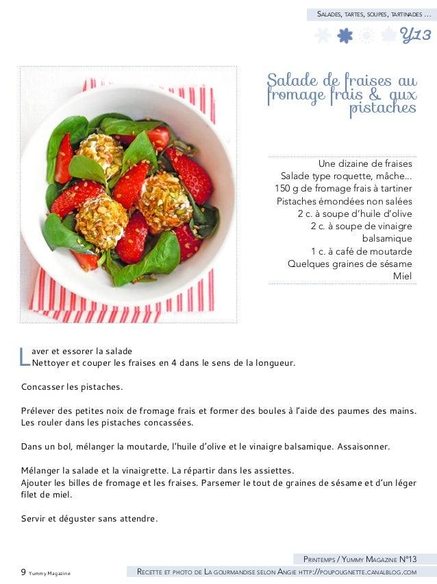 Salade de pâtes, poivron & feta Chauffer une grande quantité d'eau salée dans une casserole. Plonger les pâtes dans l'eau ...