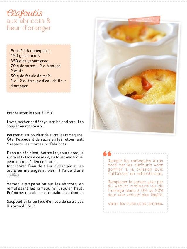 Faire ramollir les feuilles de gélatine dans un grand bol d'eau froide. Porter la crème à ébullition. Hors du feu, ajouter...