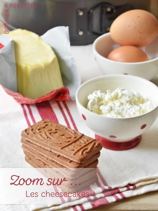 Proposée par : Blandine 1 melon égrené et épluché 2 pêches 2 abricots 125g de fraises des bois 1 citron 2 gousses de vanil...
