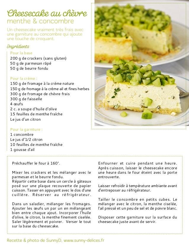 Trinidad http://lespetitsplatsdetrinidad.blogspot.com Talons Hauts & Cacao http://talonhautetcacao.canalblog.com Carole ww...