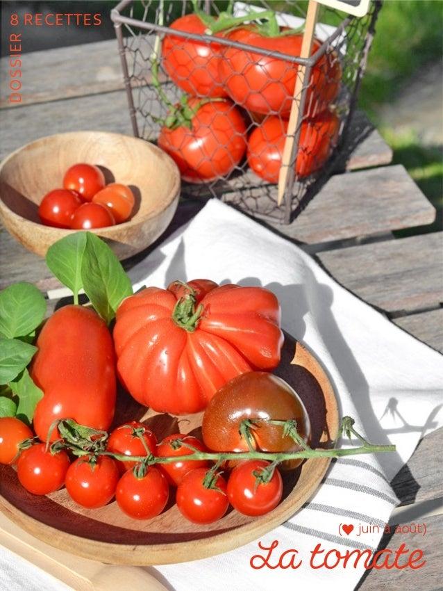 6 kg de tomates Roma 1 c. à soupe d'huile d'olive 1 c. à café de gros sel 1 c. à café d'herbes de Provence 1 c. à café de ...