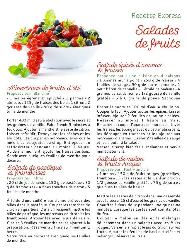 Yummy magazine N°9