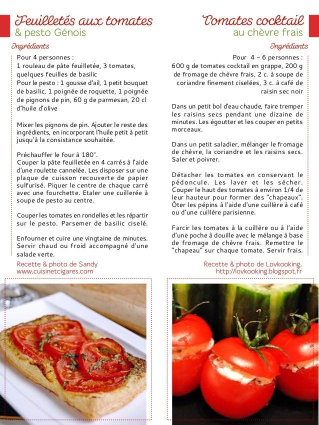 Préchauffer le four à 190°. Laver et sécher les tomates. Les couper en deux et les épépiner. Laver et sécher les mini poiv...
