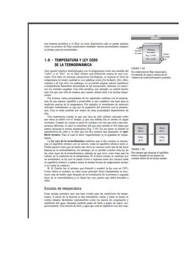 solucionario termodinamica cengel 7 edicion rapidshare-adds