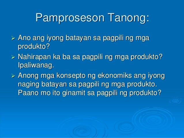 ano ang naging batayan sa paghahati Ang mga ginagamit na batayan ay ang lokasyon, topograpiya, klima at kultura   ayon din sa aming guro, isinaalang-alang din ang hanapbuhay ng mga.
