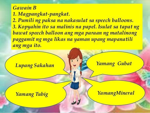Matalino at di Matalinong Paraan ng ng Pangangasiwa ng mga ...
