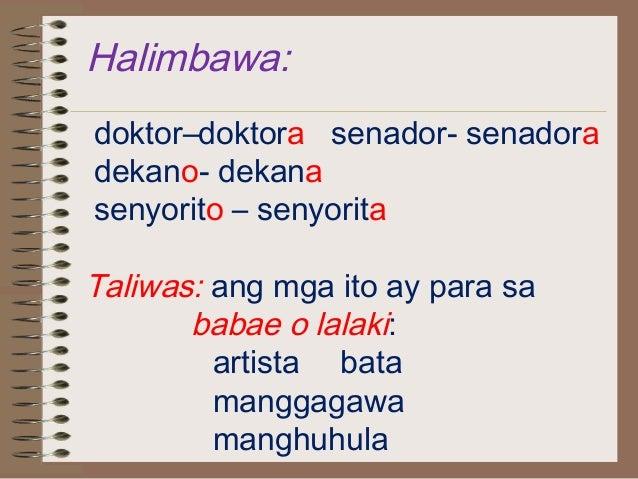 talumpati para sa manggagawa Malinaw ang panawagan nating mga manggagawa: wakasan ang lahat ng  porma ng kontraktwalisasyon dapat ibasura ang mga batas at patakaran ng  mga.