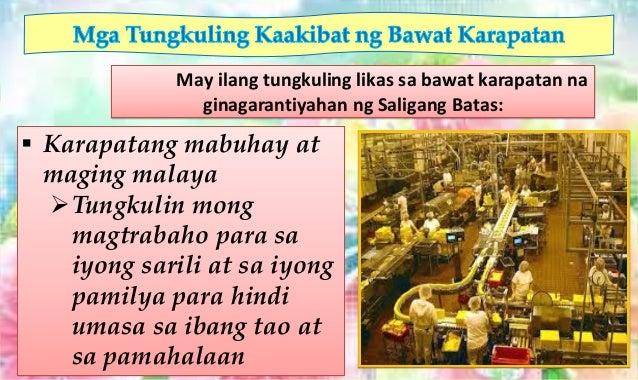 mga karapatan ko Alam nyu ba na ang paniniwala ng mga saksi ni jehova na samahang relihiyon, ay ang may karapatan lamang daw o ang makakapasok sa.