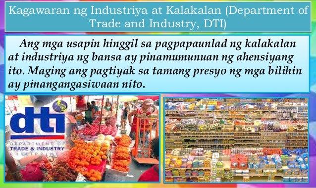 tungkol sa turismo Sanaysay tungkol sa pagbabago ng pilipinas answer filipino 10 points yesterday kumpletuhin ang ibinibigay na analohiya baybayin ito sa filipino talumpati ng lider.
