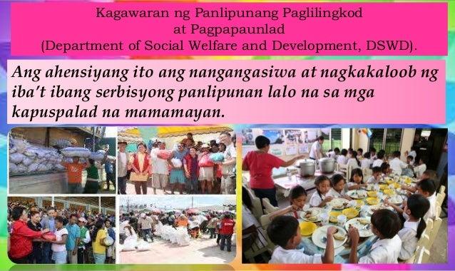 tungkol sa turismo Sinasabing malaki ang naiaambag ng kulinarya bilang atraksyon sa industriyang  turismo at kalinangan ng isang bansa patunay nito ang maunlad na pagkilala.