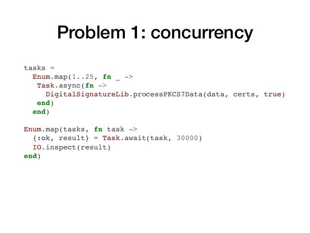%{ content: *** } %{ content: *** } %{ content: *** } %{ content: *** } *** Error in `/usr/local/lib/erlang/erts-9.3.3/bin...