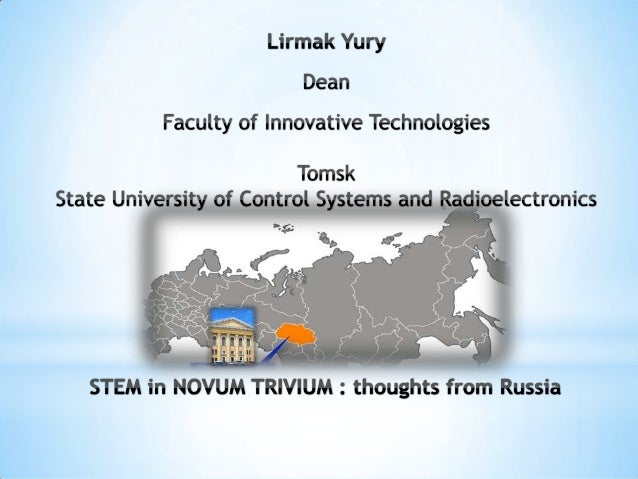 model for reform of undergraduate education           NOVUM TRIVIUM                   structure-    A traditional Discipli...