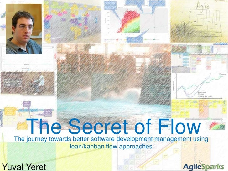 The Secret of Flow<br />http://www.flickr.com/photos/yuvalyeret/265568342/in/set-72157594323037021/<br />The journey towar...